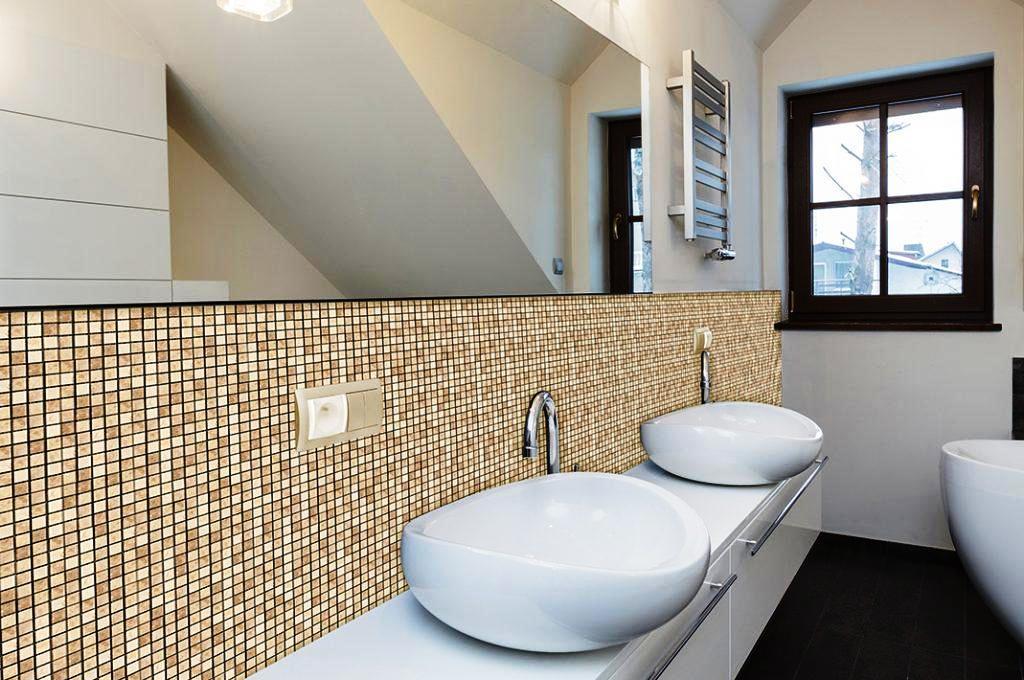 Curva Vasca Da Bagno Wikipedia : Bagno in mosaico napoli mosaico bagno