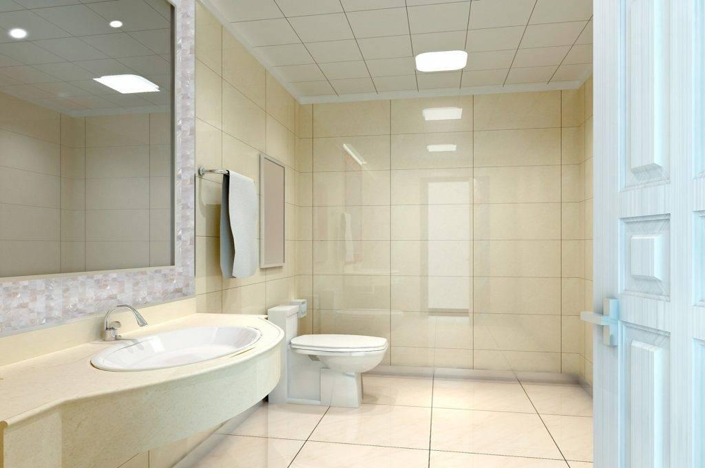 Bagno Con Mosaico Beige : Mosaico bagno idee napoli mosaico bagno