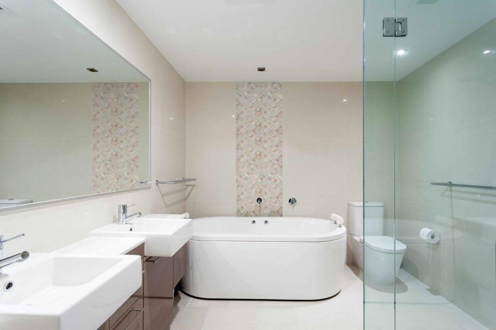 Mosaico bagno outlet roma mosaico bagno